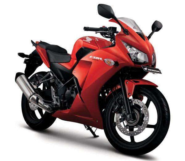 New-honda-cbr250r-millenium-red