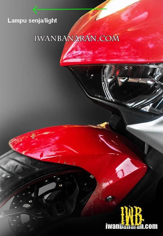 Yamaha R Redline Rpm