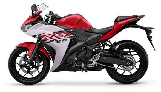 Yamaha-R25-pic-diablo-red-side
