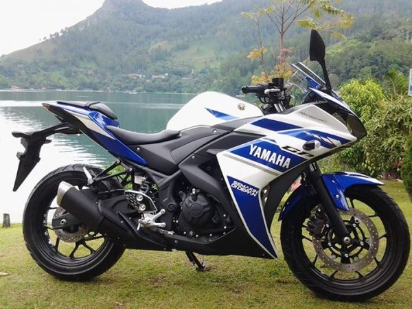 Yamaha-R25-pic-racing-blue-side