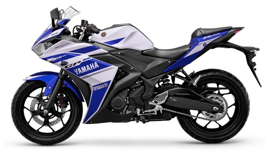 List of 10 upcoming 200 300cc motorcycles in india time for Yamaha mt 200