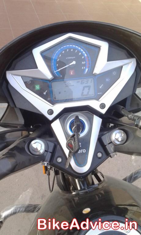 2014-New-Hero-Xtreme-Speedometer