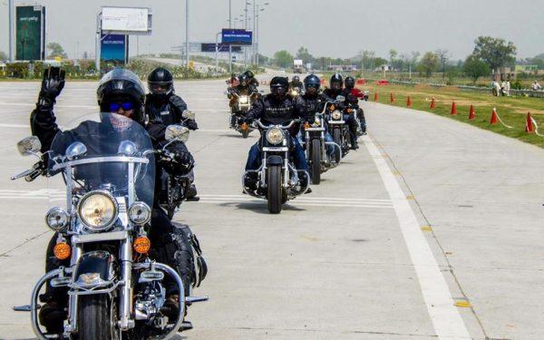 Harley-Davidson-World-Ride (5)