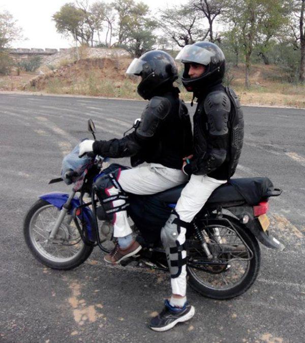 Hero-100cc-upcoming-35000-bike (1)