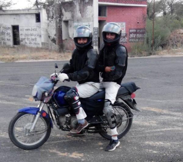 Hero-100cc-upcoming-35000-bike (2)