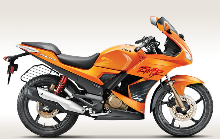 New-2014-Karizma-ZMR-Orange