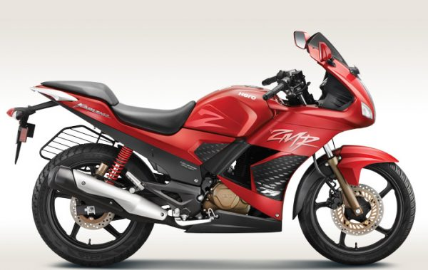 New-2014-Karizma-ZMR-Red