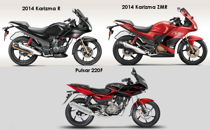 Pulsar 220 f new model 2014 review second generation youtube.