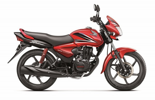2014-CB-Shine-Dual-Tone-Red-Black