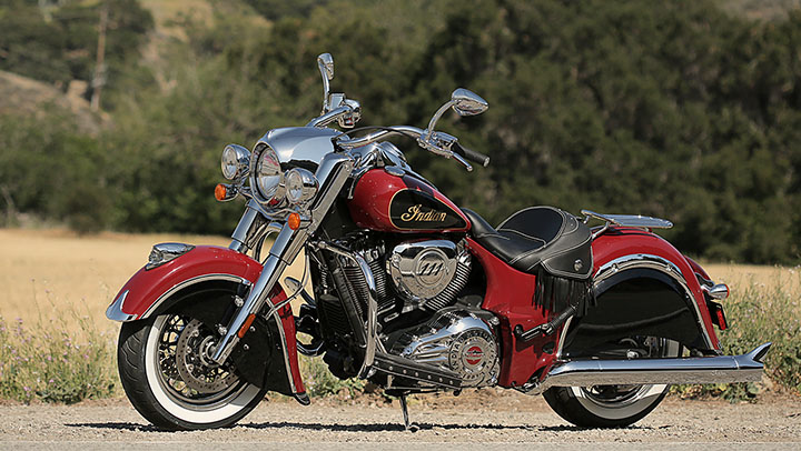 indian motorcycles motorcycle chief paint tone chieftain bike india line schemes sturgis thunder reveal indianmotorcycle dual freedom bikes motorcyle scout