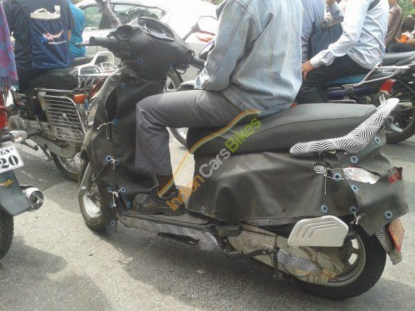 Mahindra-110cc-Scooter-Pics-side