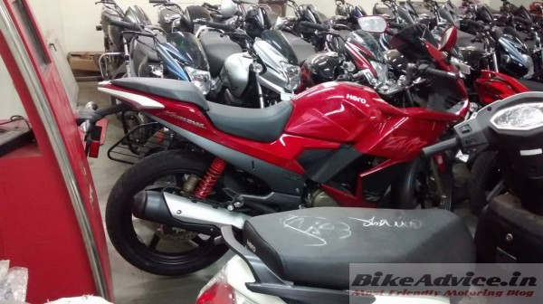 New-2014-ZMR-Review-Pics-red