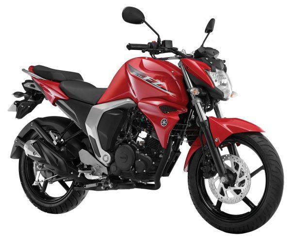 New-Yamaha-FZ-FI-Version-2 (2)