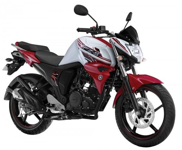 New-Yamaha-FZ-S-FI-Version-2 (1)