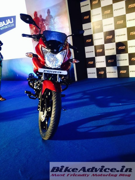150cc Bikes , Bajaj , Bike News , Latest Bike Launches