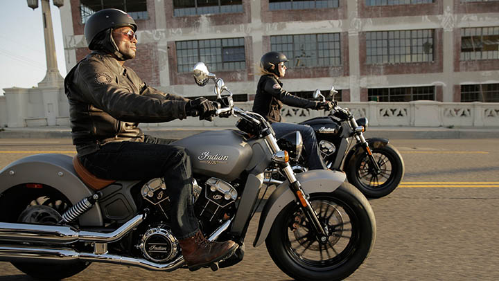 Indian-Scout-Pics