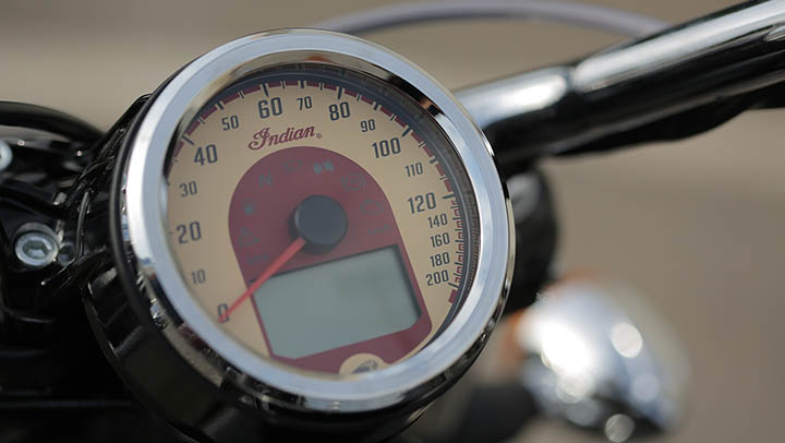Indian-Scout-Pics-meter