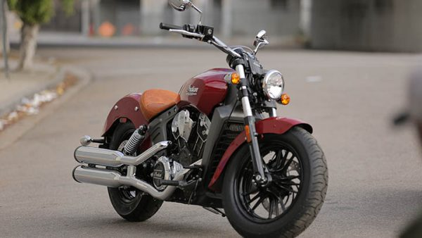 Indian-Scout-Pics-red
