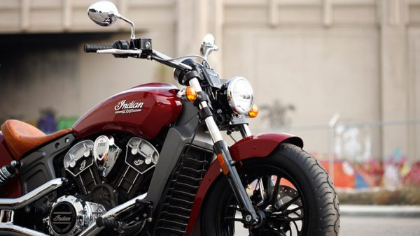 Indian-Scout-Pics-red-one
