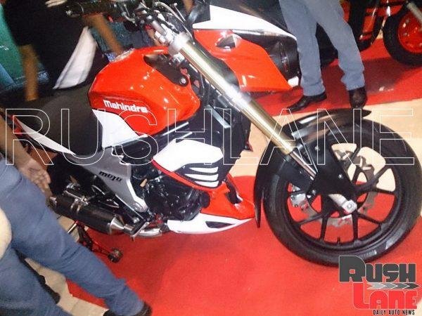 Mahindra-Mojo-Racing-Pic-Dealer (2)