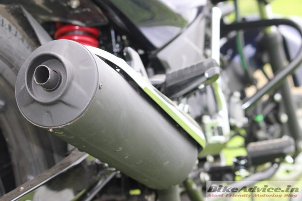 New-Discover-150F-Pics-Exhaust