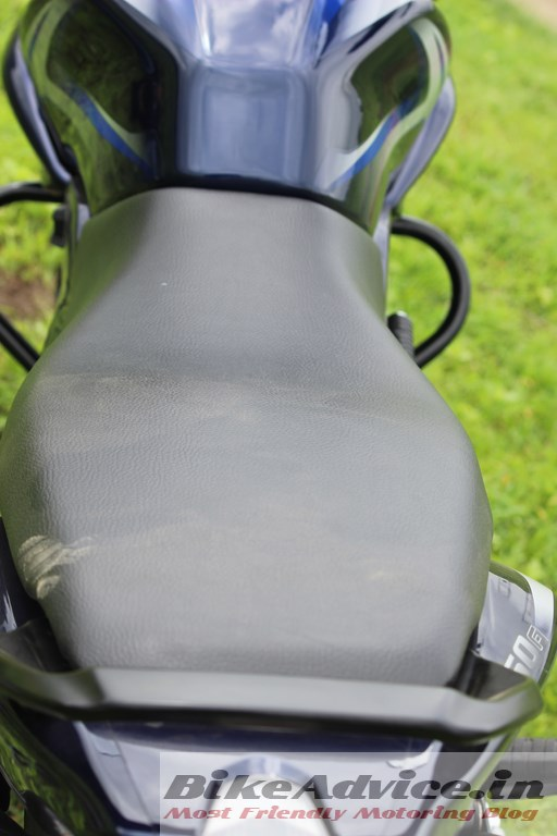 New-Discover-150F-Pics-Seat