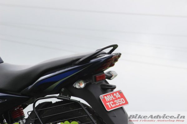New-Discover-150F-Pics-tail
