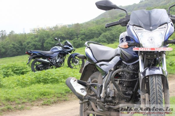 New-Discover-150F-With 150S