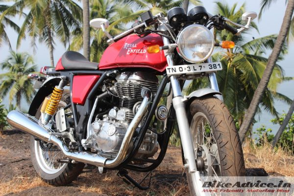 Royal-Enfield-Continental-GT-Pics (4)