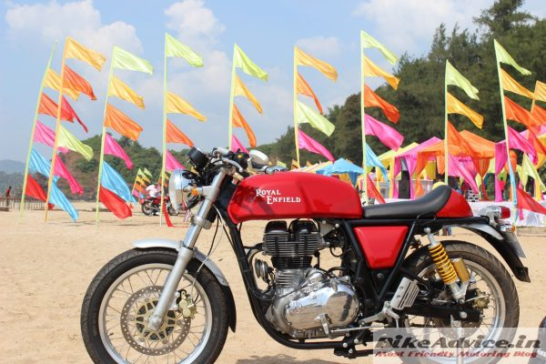 Royal-Enfield-Continental-GT-Pics (62)