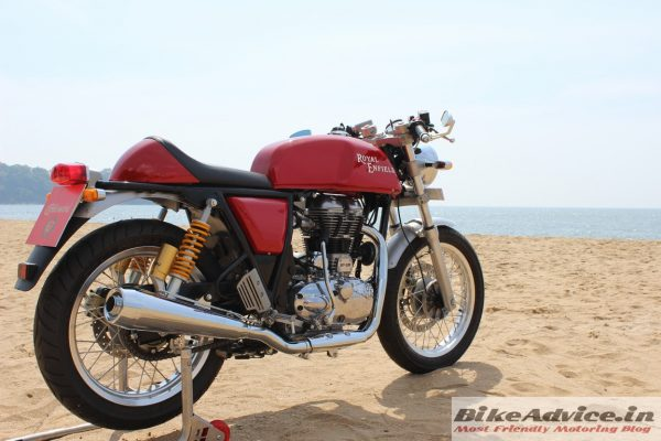 Royal-Enfield-Continental-GT-Pics (66)