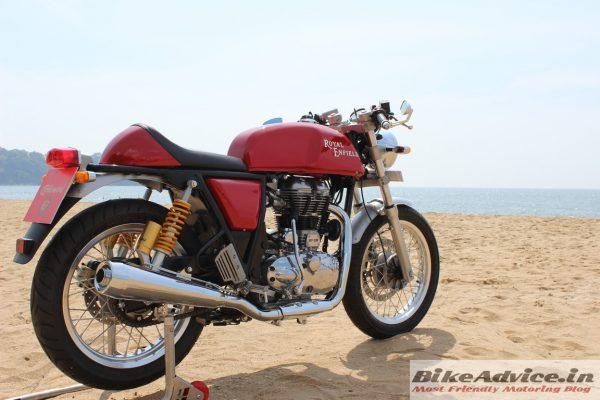 Royal-Enfield-Continental-GT-Pics (66)