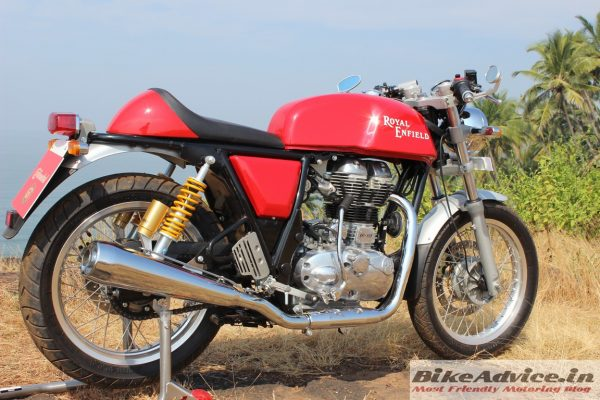 Royal-Enfield-Continental-GT-Pics (7)