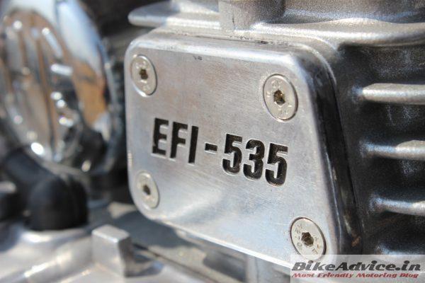 Royal-Enfield-Continental-GT-Pics-efi-535