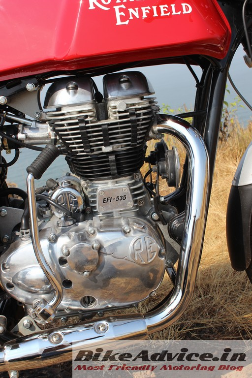 Royal-Enfield-Continental-GT-Pics-engine