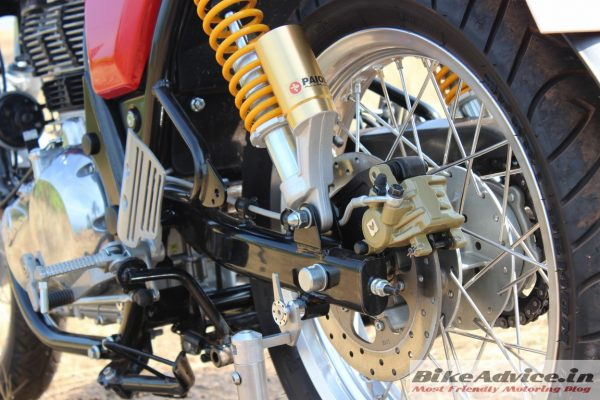 Royal-Enfield-Continental-GT-Pics-rear-brake