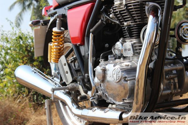 Royal-Enfield-Continental-GT-Pics-silencer