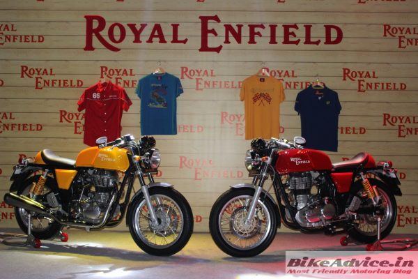 Royal-Enfield-Continental-GT-colors-red-yellow