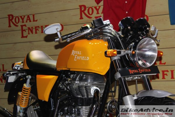 Royal-Enfield-Continental-GT-yellow-pic