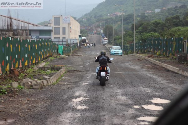 Ducati-Diavel-Carbon-India-Ride-Pics (3)
