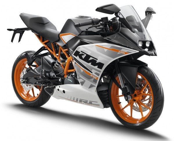 KTM-RC390-Official-Pic-India