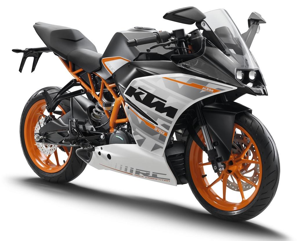250 300cc Oct 14 Sales India Duke Rc 390 Vs Cbr250r Vs