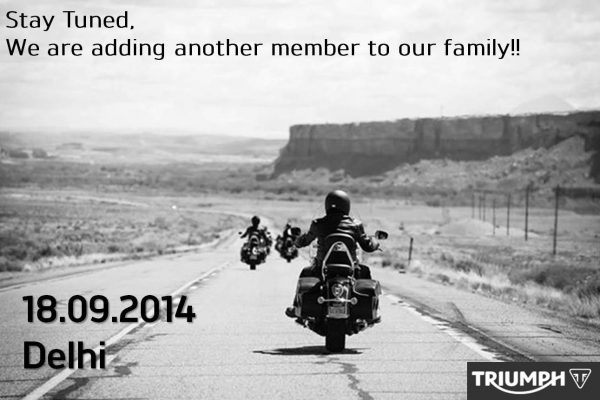 Triumph-Motorcycle-India-Launch-18th-Sep