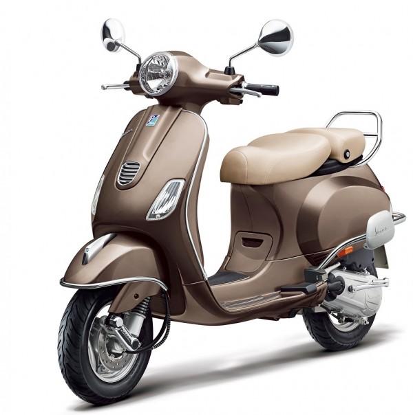 Vespa-Elegante-Limited-Edition-official-Pics-brown