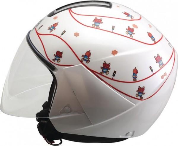 Whitenight-Yamaha-Kids-Helmet