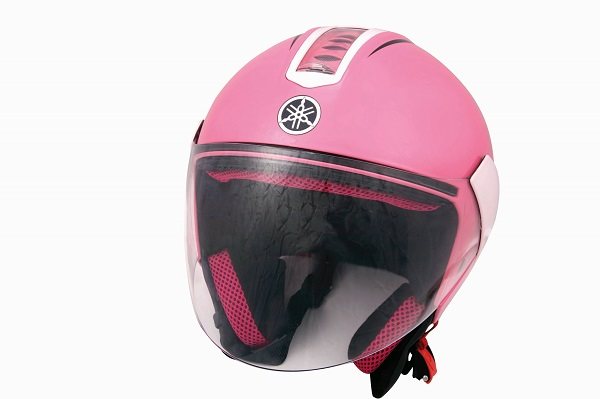 mandating the use of motorcycle helmets what are the issues Football helmets are creating more problems than cycling and motorcycle literature, where helmet laws whether mandating helmet use has increased or.