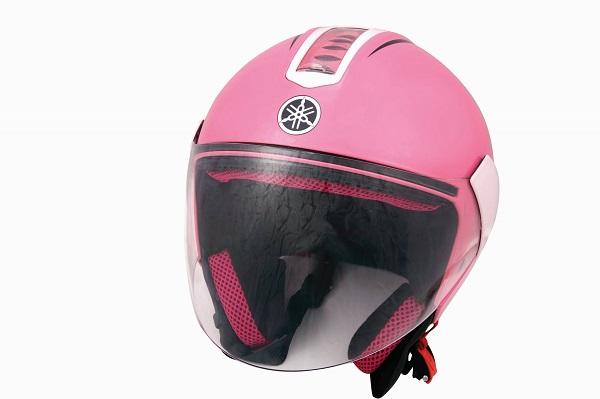 Yamaha-Elmo-Helmet-for-women
