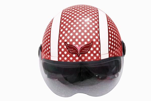 yamaha AVION Women Helmet