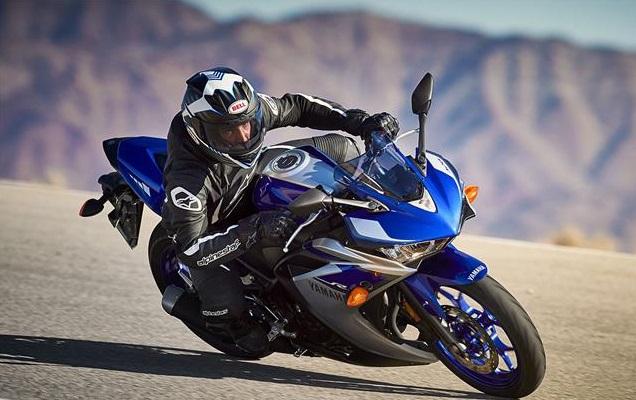 2015-Yamaha-YZF-R3