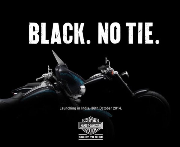 Harley-India-30-Oct-Launch